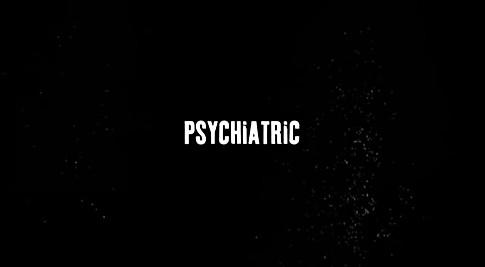 Psychiatric / MF - Xtended Tour