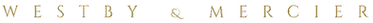 Westby&Mercier Logo_edited.png