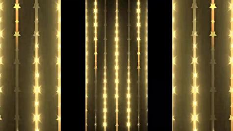 Lady Marmalade - Live Video Backdrop