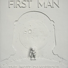 III on X - First Man