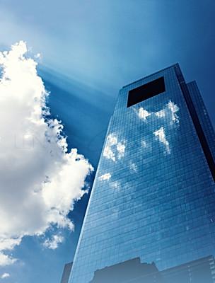 Mirror City II.jpg