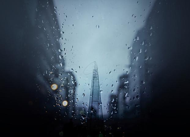 London Mysteries II