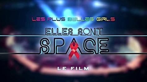 Les Plus Belles Girls - Opening