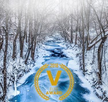 Winter Mysteries III