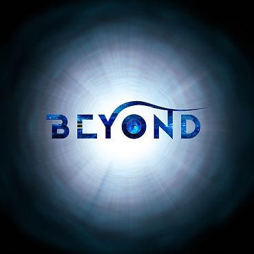 Beyond Square.jpg