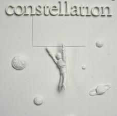IV on X - Constellation