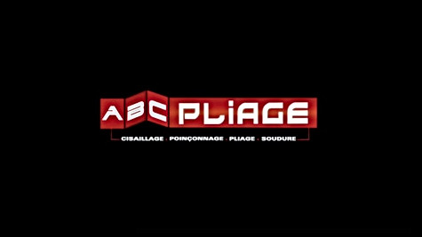 ABC PLIAGE