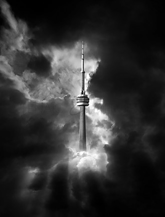 Toronto Lighthouse