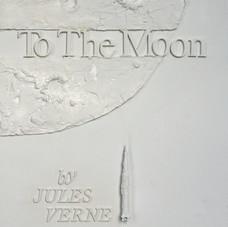II on X - To the Moon