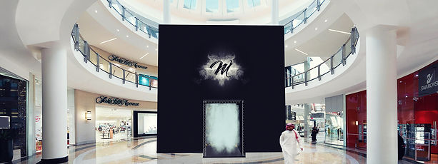 The Cube Mall 3.jpg