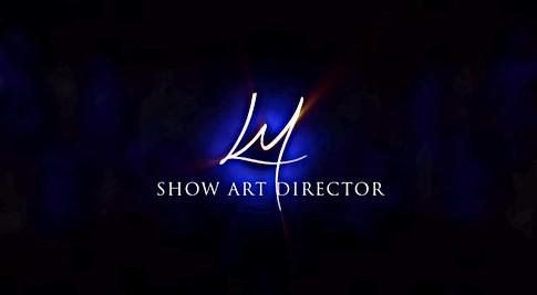 LGM - Show Art Director