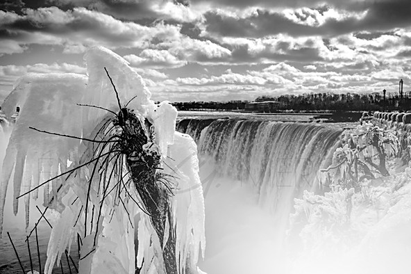 Ice Kingdom I