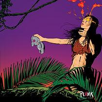 PLVNK - Jungle Fever