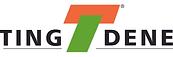 tingdene logo.png