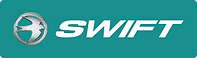 swift logo.webp