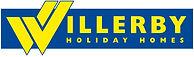 Willerby logo.jpg