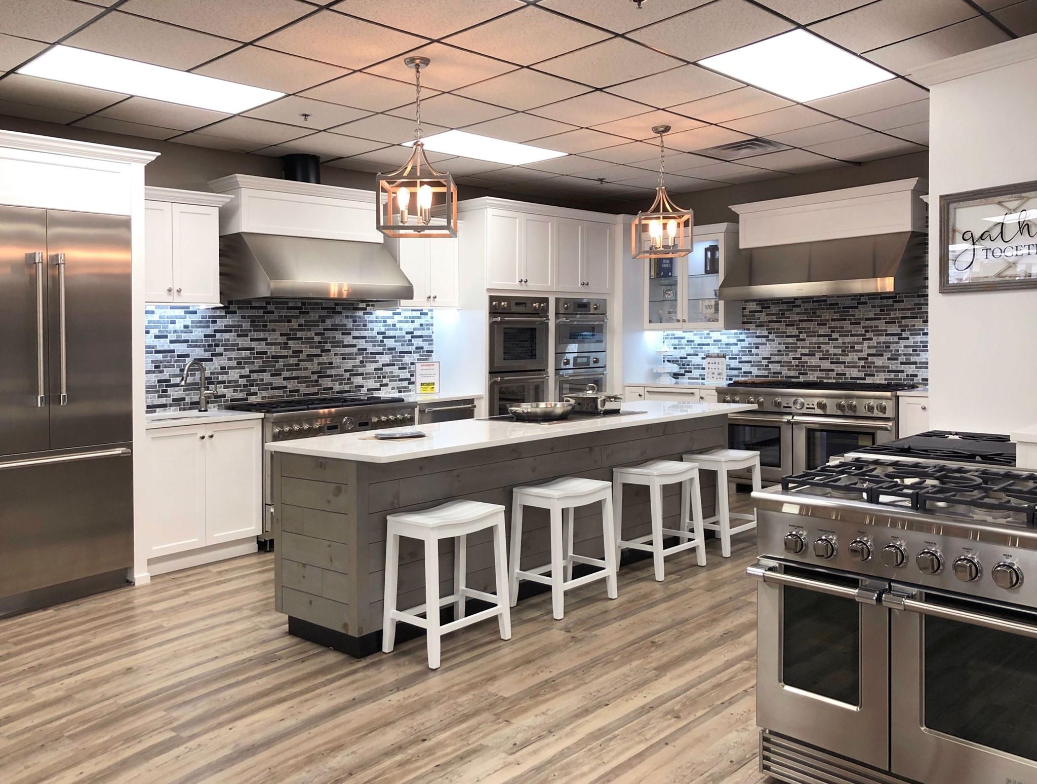 Norwood Appliance Sales