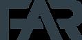 far-logo-for-digital-anvandning.png