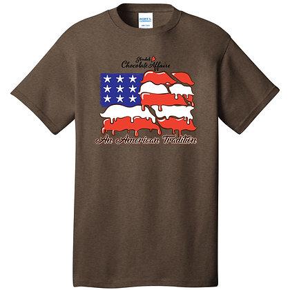 Chocolate America