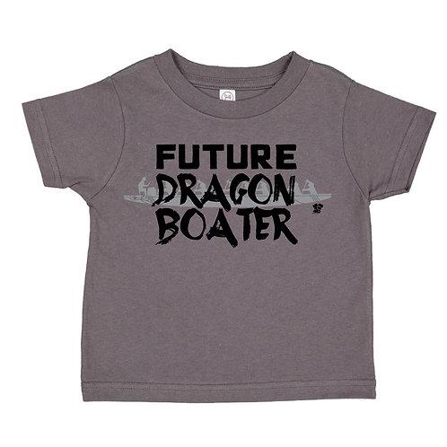Future Dragon Boater Juvenile Tee (RS3301J)