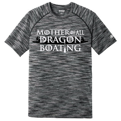 Mother of All Dragon Boating Mens Tee (OE326)