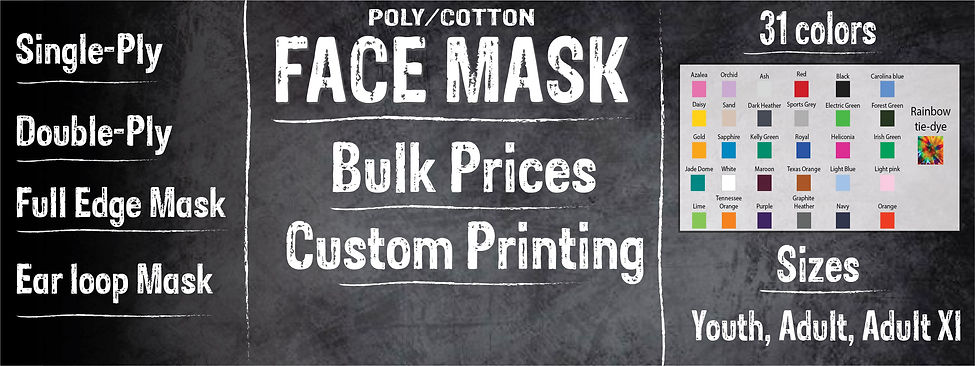new FACE MASK WEB BANNER no picture.jpg