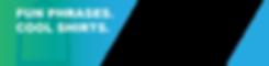 Runteez_webbanner-03.png