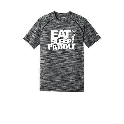Eat, Sleep, Paddle (OE326)