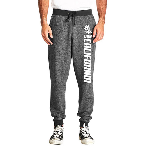 Run California Mens Sweatpants (9800)