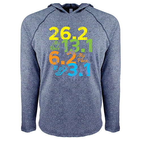 Distances Sweatshirt