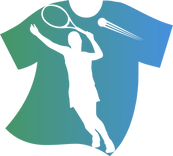 TENNISTEEZ-web logo-21_edited.png