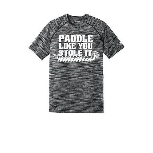 Paddle Like You Stole It (OE326)