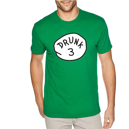 Drunk 3