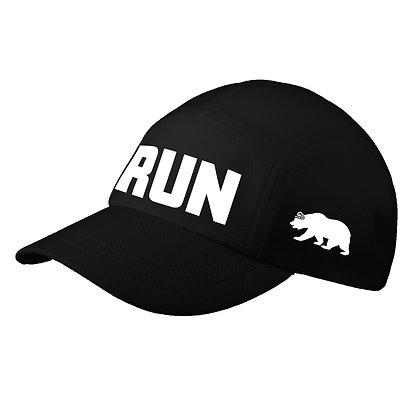 Run California Mesh Hat (OE653)
