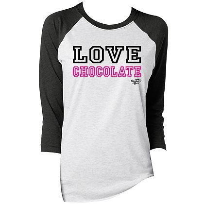 Love Chocolate (6051)
