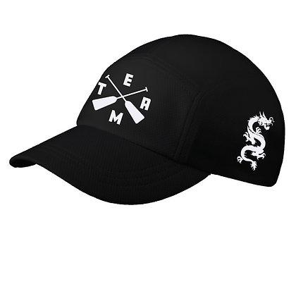 Dragon Team Hat (OE653)