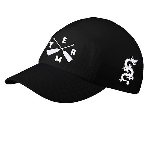 Dragon Team Hat (OE653)