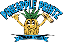 PINEAPPLEPRINTZ-LOGO (1).png