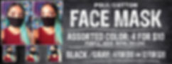 FACE MASK WEB BANNER ARTWORK.jpg