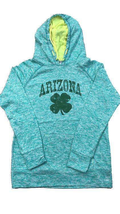 Irish Arizona Hoodie