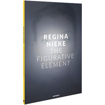 "REGINA NIEKE ""THE FIGURATIVE ELEMENT"""