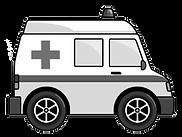 ambulance 2.png