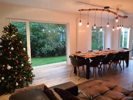 foto's villa de strandjutter kerst 7.jpg