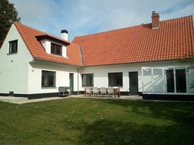 foto's villa de strandjutte41.jpg