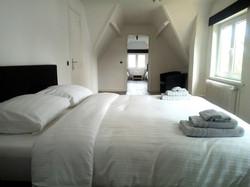 foto's villa de strandjutte23.jpg