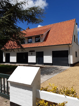 foto's villa de strandjutter5.jpg