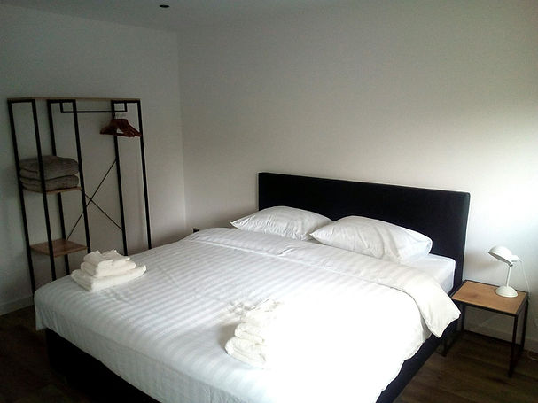 foto's villa de strandjutte21.jpg
