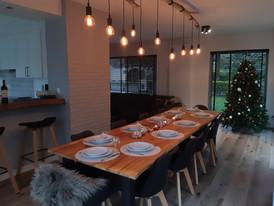 foto's villa de strandjutter kerst.jpg