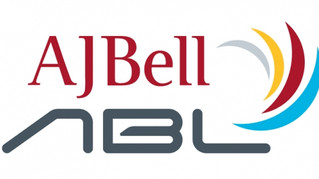 NBL Badminton is Back!