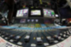 Netball - Sky Sports